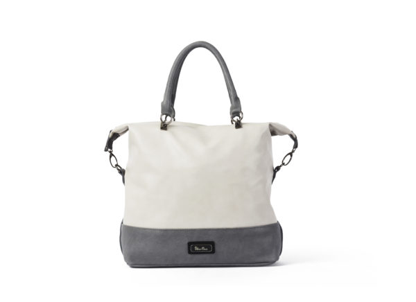 Silver Cross Surf Eton Grey - torba