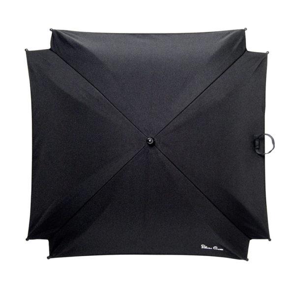 Silver Cross Surf - parasolka