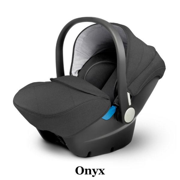 Simplicity - Onyx