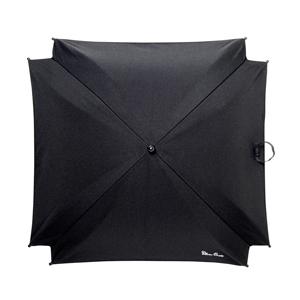 Silver Cross - parasolka Reflex
