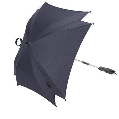 Silver Cross parasolka do wózka wave