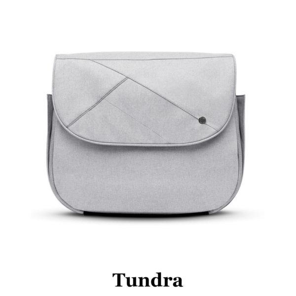 Silver Cross Torba - tundra